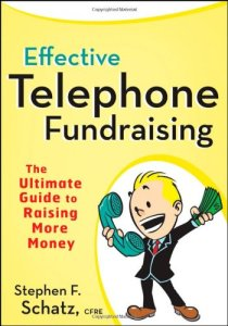 5 Things Never to Do in Your Phone Fundraising Calls