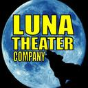 Luna Theater (Twitter: @LunaTheaterCo)