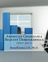 Russell James Book