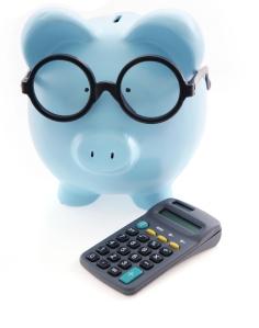 Bequest Potential Calculator