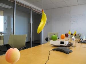 Low Hanging Fruit by defndaines via Flickr