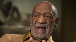 Bill Cosby by remolacha.net via Flickr