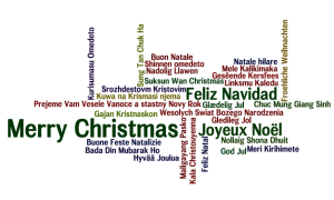 Wordle_Merry_Christmas