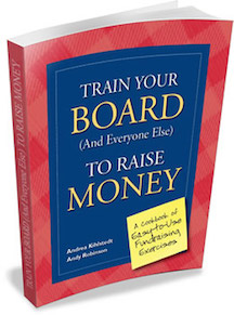 Cover of Train Your Board