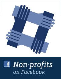 Non-Profits on Facebook