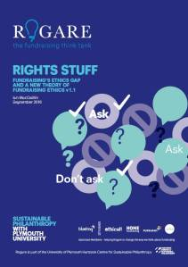 rights-stuff-cover-from-rogare