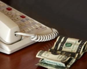 phone-and-money