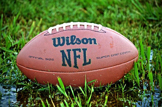 football-gavins-goods