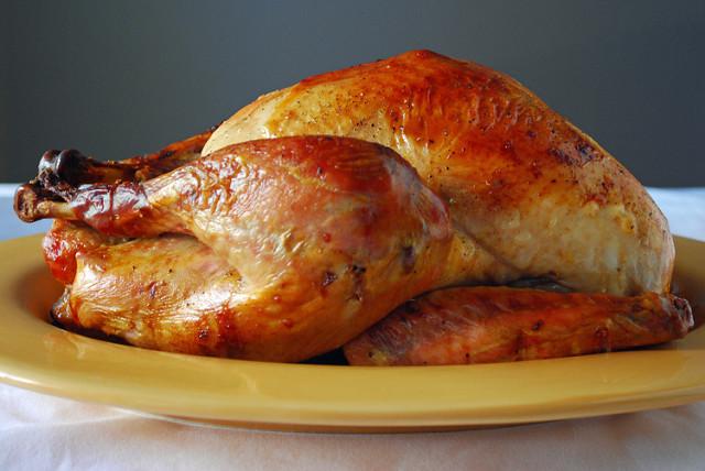 roast-turkey-by-slice-of-chic-via-flickr