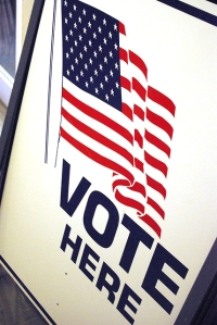 voting-by-becky-mccray-via-flickr