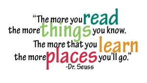 dr-seuss-reading-quote-by-linda-jordan-via-flickr