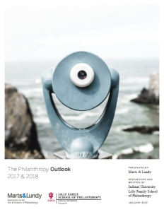 philanthropy-outlook-2017-2018