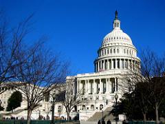 capitol-hill-by-elliott-p-via-flickr