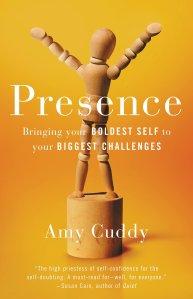 presence-book-cover