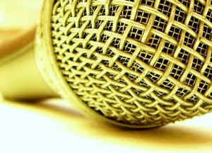 microphone-by-yat-fai-ooi-via-flicker